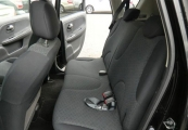 Nissan Note 63021 image15