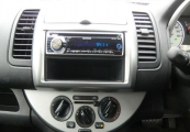 Nissan Note 63021 image16