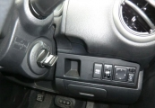 Nissan Note 63021 image18