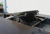 Mitsubishi Super Great 63041 image7