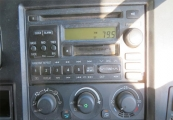 Mitsubishi Super Great 63041 image11