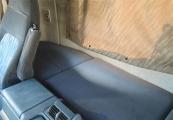 Mitsubishi Super Great 63041 image12