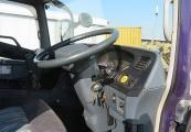 Mitsubishi Super Great 63041 image17