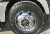 Mitsubishi Super Great 63041 image18