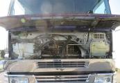 Mitsubishi Super Great 63041 image19