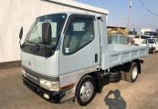 Mitsubishi Canter 63115 image1