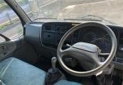 Mitsubishi Canter 63115 image11