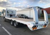 Mitsubishi Super Great 63162 image2
