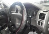Mitsubishi Pajero 63252 image7