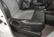 Mitsubishi Pajero 63252 image8
