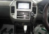 Mitsubishi Pajero 63252 image10