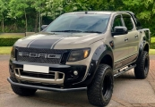 Ford Ranger 63420 image4