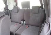 Toyota Voxy 63423 image12