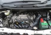 Toyota Voxy 63423 image18