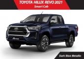 Toyota Hilux Revo 63611 image1
