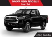 Toyota Hilux Revo 63611 image2
