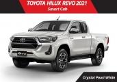 Toyota Hilux Revo 63611 image3