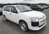 Toyota Probox 63778 image1