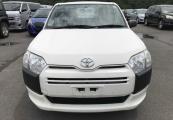 Toyota Probox 63778 image5