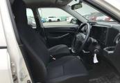 Toyota Probox 63778 image8