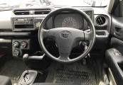 Toyota Probox 63778 image10