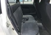 Toyota Probox 63778 image11