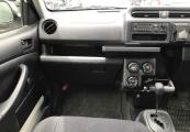 Toyota Probox 63778 image12