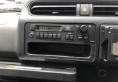 Toyota Probox 63778 image15