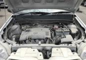 Toyota Probox 63778 image18