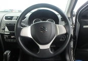 Suzuki Swift 63782 image10