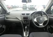 Suzuki Swift 63782 image11