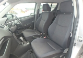 Suzuki Swift 63782 image13