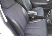 Nissan TIIDA 63783 image7