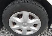 Nissan TIIDA 63783 image10