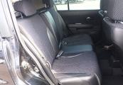 Nissan TIIDA 63786 image12