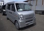 Suzuki Every 64106 image1