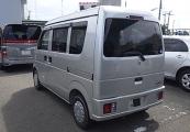 Suzuki Every 64106 image2