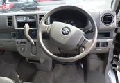 Suzuki Every 64106 image7