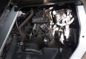 Suzuki Every 64106 image10