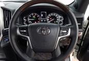 Toyota Land Cruiser 64108 image6