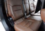 Toyota Land Cruiser 64108 image7