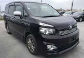 Toyota Voxy 64199