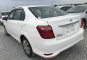 Toyota Corolla Axio 64268