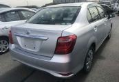 Toyota Corolla Axio 64282