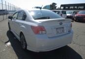 Subaru Impreza G4 64477